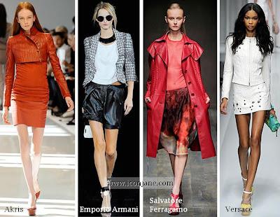 2010 yaz en moda deri modelleri 1