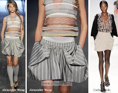 etek modelleri 2010 yaz sezon moda trend 5