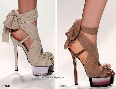2010 platform yuksek topuk seksi ayakkabi modelleri 1