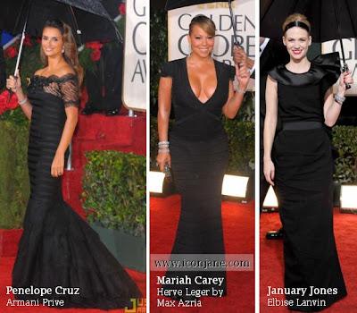 2010 altin kure odeulleri unluler elbiseler 11