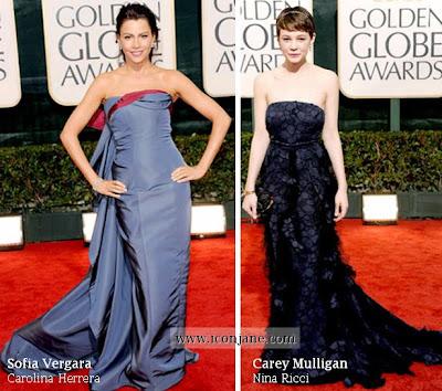 2010 altin kure odeulleri unluler elbiseler 4