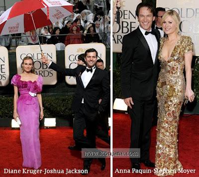 2010 altin kure odulleri unluler elbiseler 3