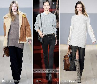 2011 kis en moda kazak modelleri 4