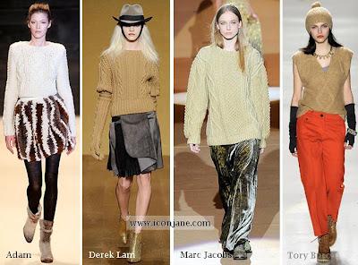 2011 kis en moda kazak modelleri 6