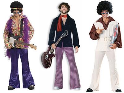 70ler stil tarz modasi 4