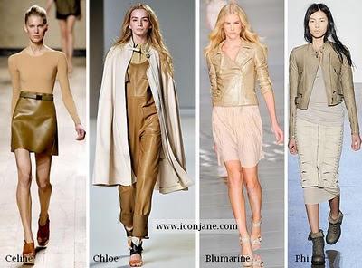 2010 yaz en moda deri modelleri 4