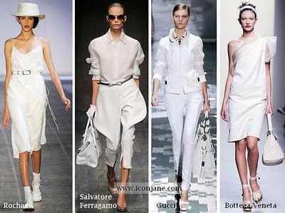2010 yaz sezon moda trend benbeyaz 4
