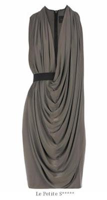 Le Petite S dress2
