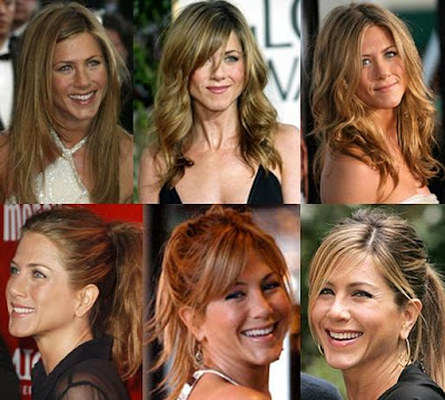 jennifer aniston saci 2