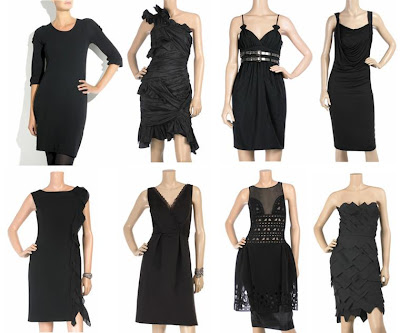 kucuk_siyah_elbise