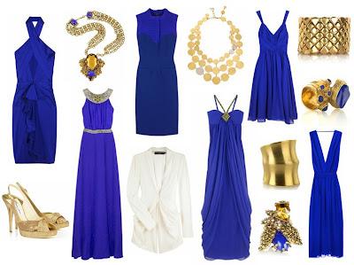 civit mavisi abiye elbiseler