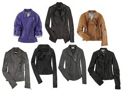 2010 deri ceketler 1