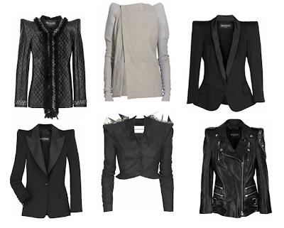 2010 omuz detayli ceketler 1