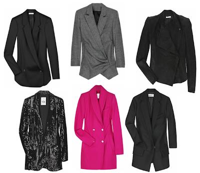 2010 blazer ceketler 1