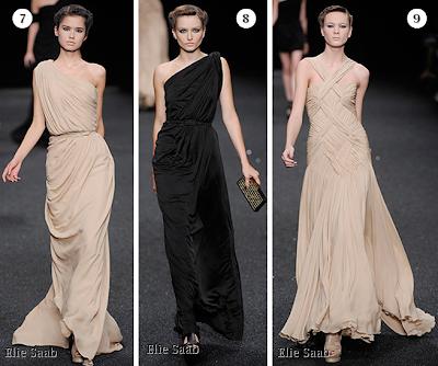 2010 abiye elbise modelleri 4