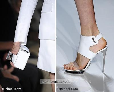 2010 yaz sezon moda trend benbeyaz 1