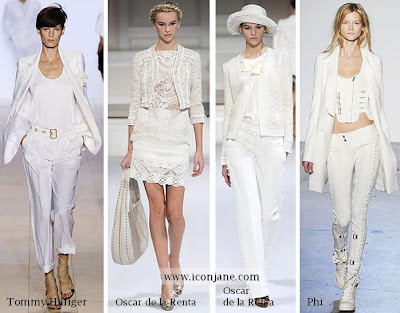 2010 yaz sezon moda trend benbeyaz 2