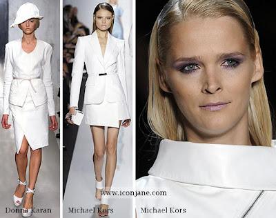 2010 yaz sezon moda trend benbeyaz 3