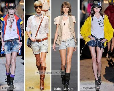 2010 yazi jean kot modasi 10