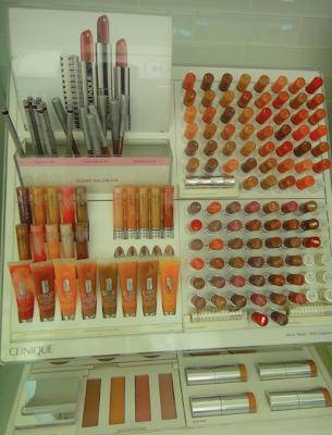 clinique kozmetik 3