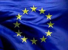 %name La bandiera europea ha radici cristiane. Vogliamo togliere pure questa? Video Tg2
