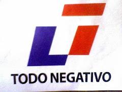 Todo Negativo