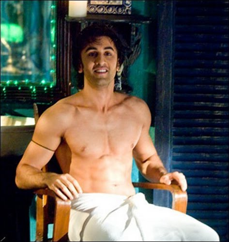 Right! Idea ranbir kapoor naken cock pics assure