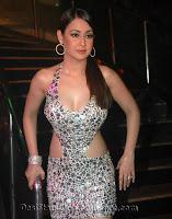 Sexy Preeti Jhangiani