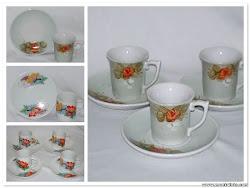 porcelanas  CLIK AQUI
