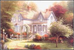 บ้านแสนสุข