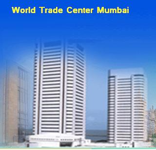 Introduction Of World Trade Centre Mumbai Accounting