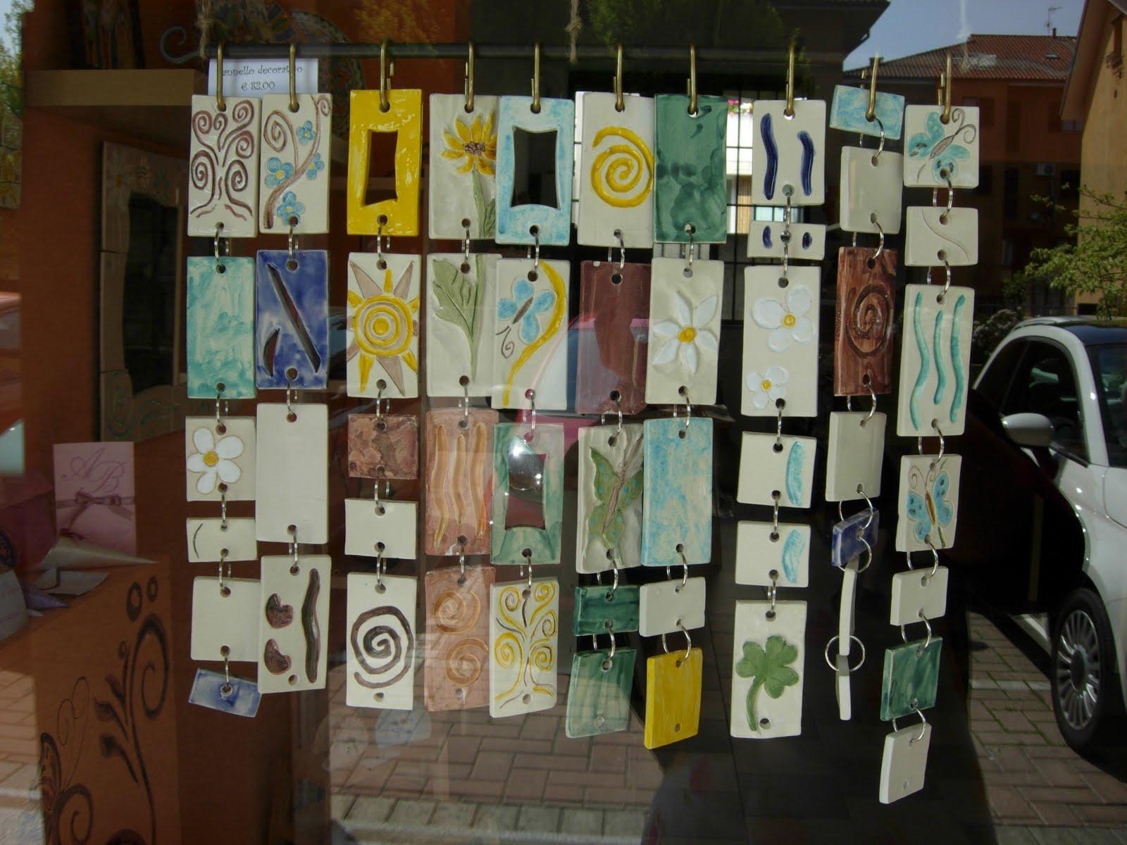 L 39 arte fra le dita oggetti decorativi per la casa for Oggetti decorativi casa