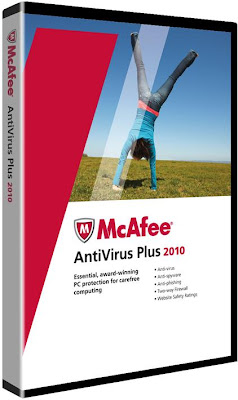 how to get rid of mcafee security scan plus