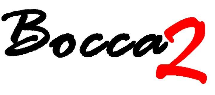 Bocca2