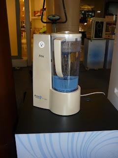 air heksagonal manfaat utama air heksagonal untuk kesehatan yaitu 1 ...