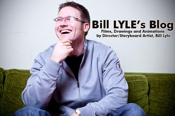 Bill_Lyle's_Blog