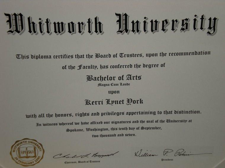 [whitworth+diploma]