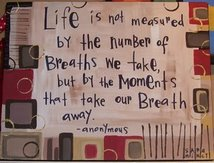 [lifemeasured]