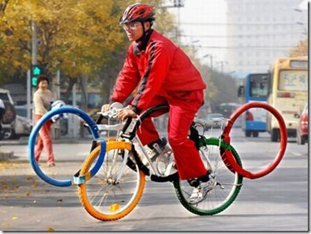 [1194-real-olympic-bike.jpg]