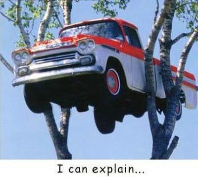 http://1.bp.blogspot.com/_DJcsUHJjn9c/SW72obVbWBI/AAAAAAAAAWI/6fXvWlHKcfE/s400/funny-car-pictures-01.jpg