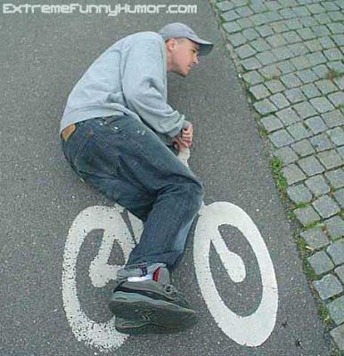 sepeda antik, sepeda aneh, sepeda lucu, sepeda langka