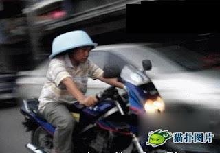 [Image: helmet04.jpg]