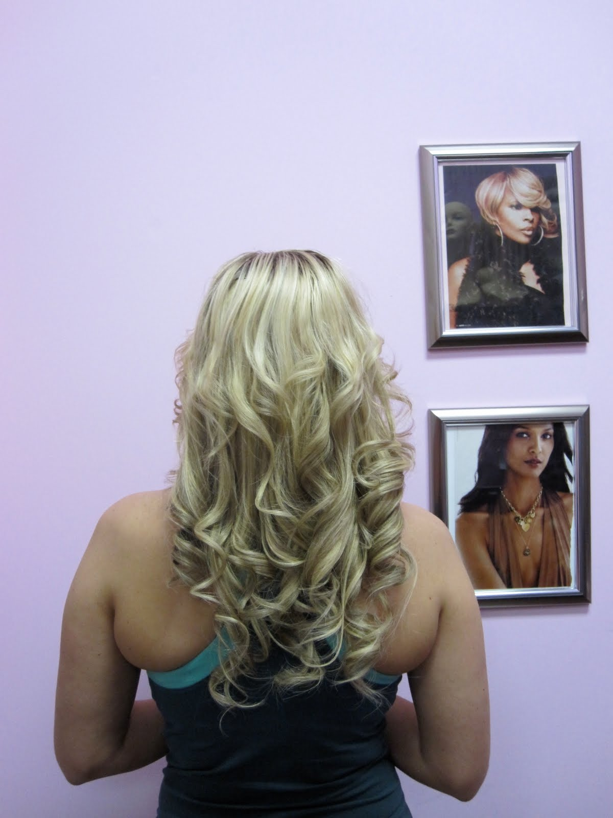 Where To Buy Clip In Hair Extensions In Atlanta Human Hair Extensions