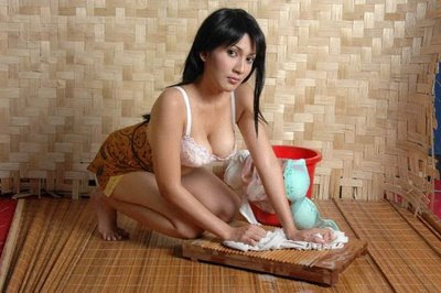 http://1.bp.blogspot.com/_DJodW2zsIzc/SlgKJb6JENI/AAAAAAAAADk/fdPsTJiLrLE/s400/maid_Mbak_Arni.jpg