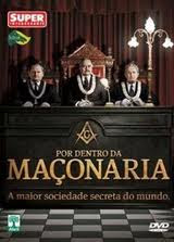 Download Por Dentro da Maçonaria: A Maior Sociedade Secreta do Mundo