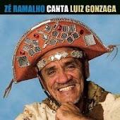 Ze Ramalho Canta Luiz Gonzaga (2009)