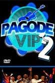 Pagode VIP 2
