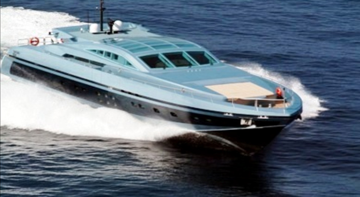 Private Yachts Private Yacht Pictures Find Private Yacht Gallery