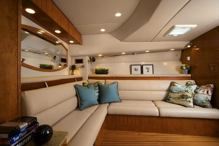 yacht interior luxury yacht inside luxury yacht interior design