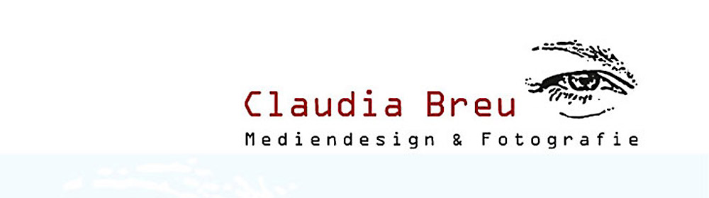 Claudias Blog